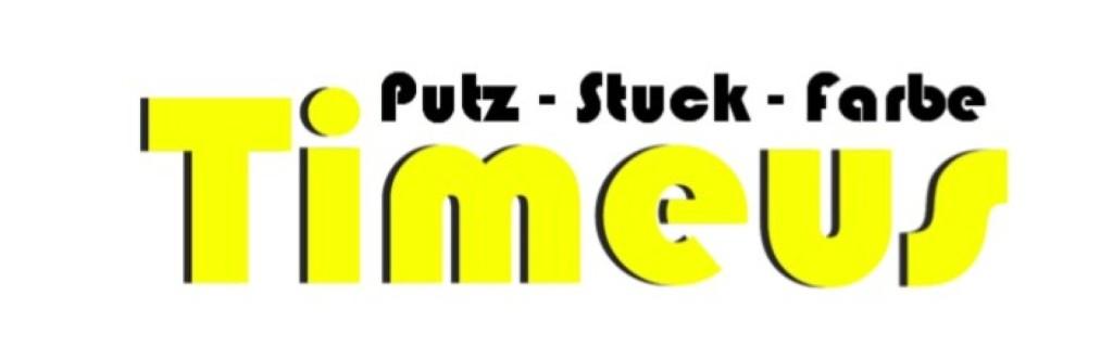www.timeus.de