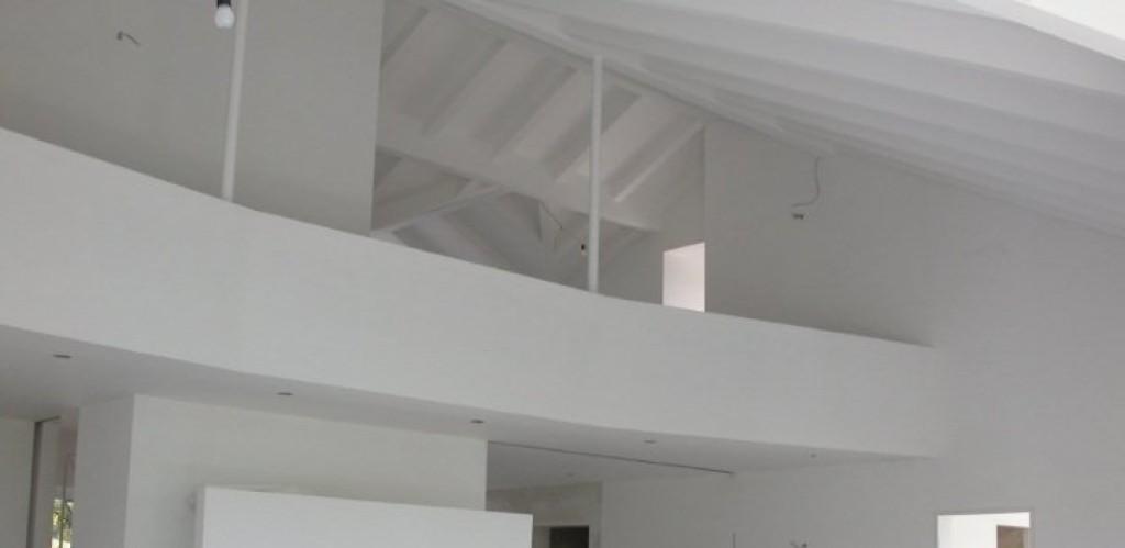 g nter timeus. Black Bedroom Furniture Sets. Home Design Ideas