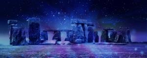 Stonehenge XXL
