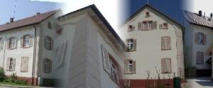 Panorama Hausen3